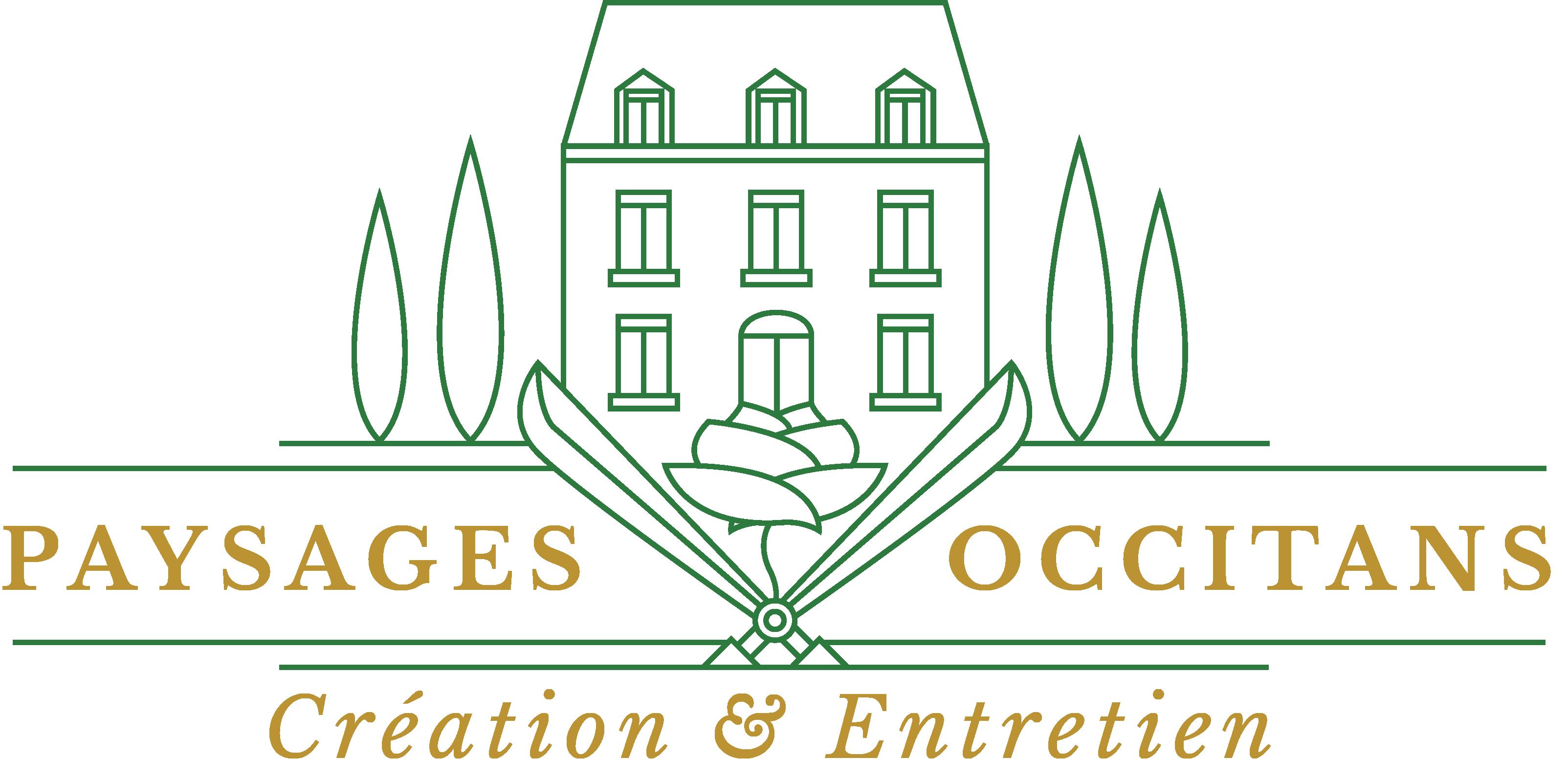 Paysages Occitans